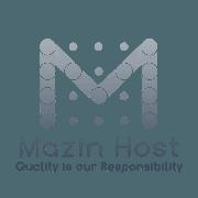 مازن هوست | استضافة تصميم برمجة حجز المواقع الالكترونية